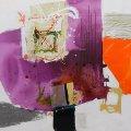 ציורים ואמנות