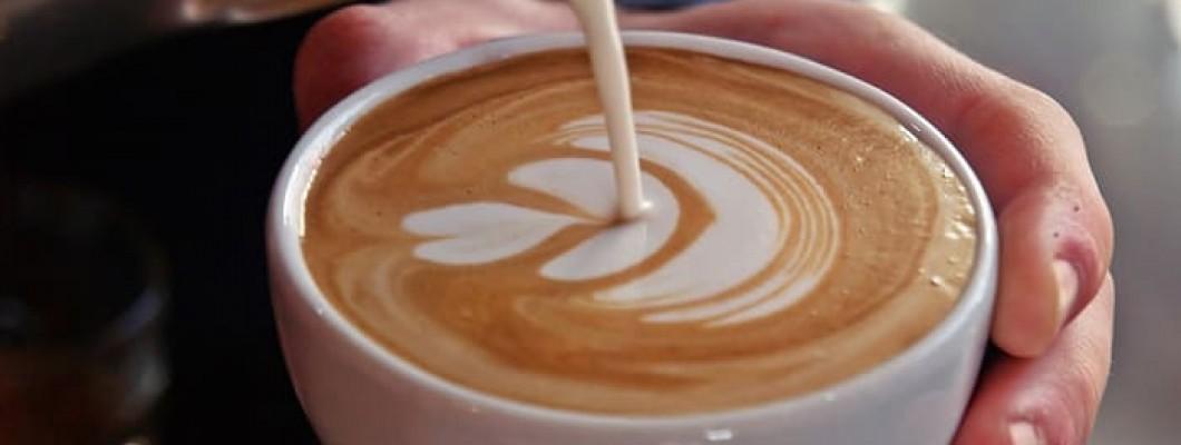 באים לקפה ?