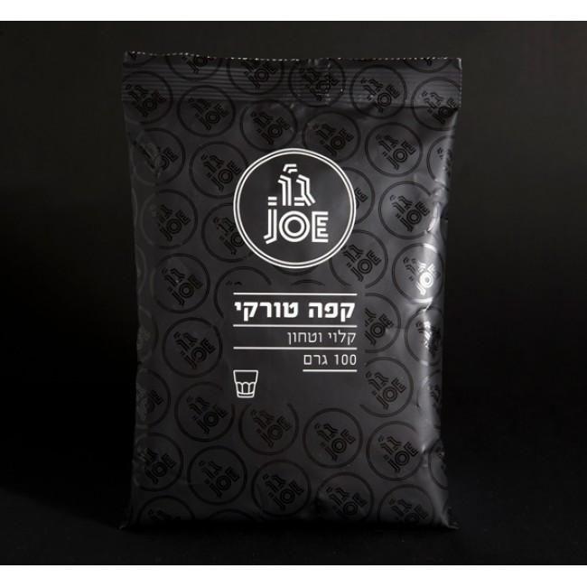 מארז 100 קפסולות- CUBA וגם כוס טרמית מתנה-תואמות מכונת-NESPRESSO-זוכה-פרס מוצר השנה הקפה האיכותי בקטגוריה 5.5-גרם לקפסולה