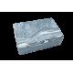 """מבצע  חבילת פילאטיס כולל משלוח מתנה במחיר 350 ש''ח  כדור TOGU ,זוג כדורי משקל 0.5 עד 1.5 ק""""ג,לבנת יוגה Marvel,מזרן יוגה  איכותי"""