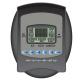אליפטיקל חשמלי מגנטי מבית VO2 Wave909 משלוח חינם