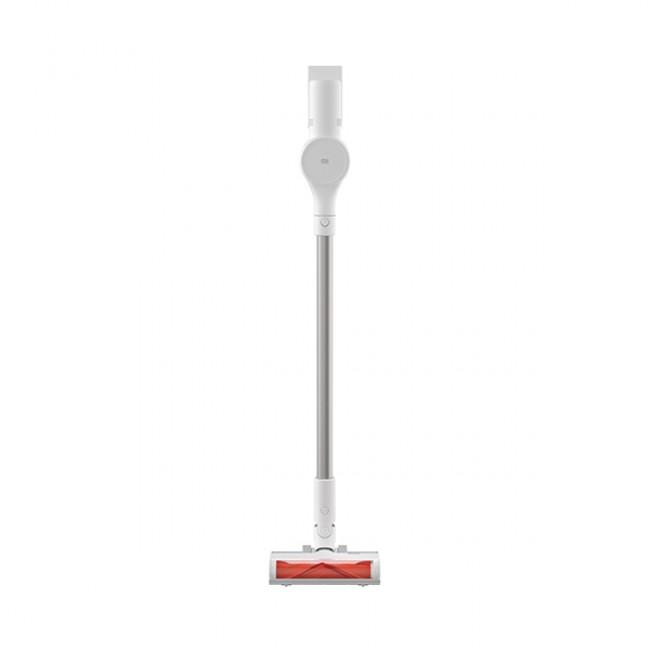 שואב אבק אלחוטי נטען שוטף XIAOMI דגם Mi Vacuum Cleaner G10 משלוח חינם