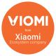 קומקום חשמלי חכם דגם Viomi Smart Kettle משלוח חינם