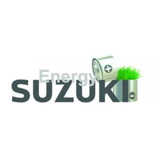 מסור שורף 14'' 2700 וואט Suzuki SB-14  משלוח חינם