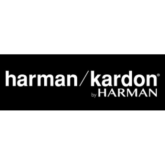 רמקול חכם נייד HARMAN KARDON משלוח חינם