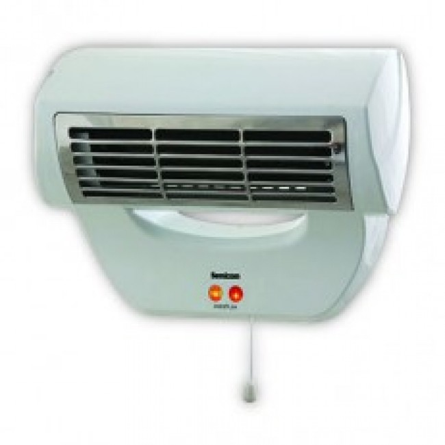 מפזר חום לאמבטיה 2600W משלוח חינם