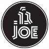 CAFFE JOE