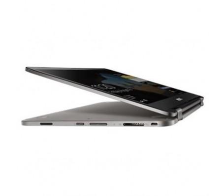 מחשב נייד 14 מסך מגע ASUS TP401NA