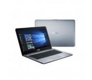 מחשב נייד 14 HD ASUS X442UA