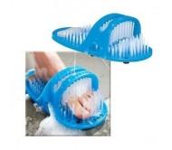 Тапок для гигиенического мытья ног Easy Feet