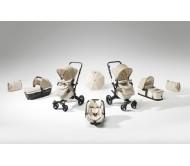 עגלת תינוקות  NEO