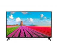 "Smart TV 49 ""Full HD TV Smart TV с панелью IPS, индекс обработки изображений PMI 450 и операционная система операционной системы OS 3.5"