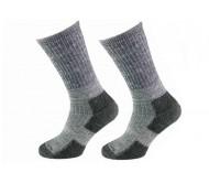 Носки  GORE-TEX с двухслойной термоизоляцией