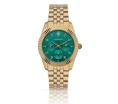 Женские часы PRINCE ATHEN