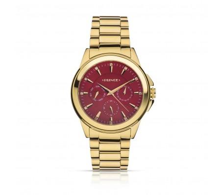 Женские часы PRINCE BROADWAYS