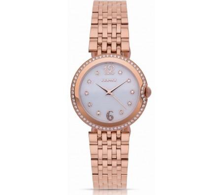 Женские часы PRINCE CORONA