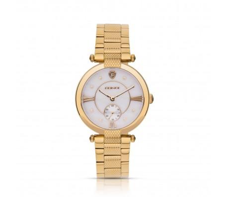 Женские часы PRINCE GRACE