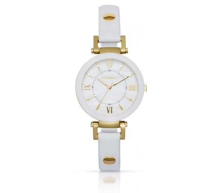 Женские часы NICE