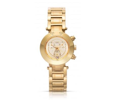 שעון לנשים PRINCE NOBEL LADY