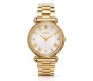 שעון לנשים PRINCE VIENNA