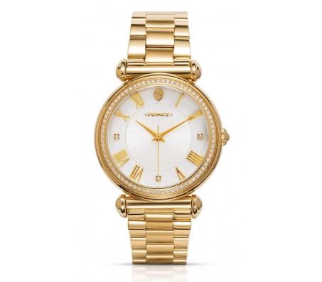 Женские часы PRINCE VIENNA