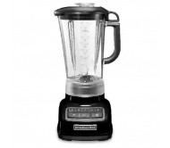 Блендер KitchenAid  5KSB1585
