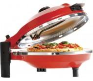 מכין פיצה LD9016 BK/R NEWWAVE