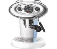 X7.1מכונת קפה illy