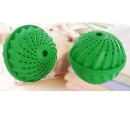 Экологические шарики для стирки