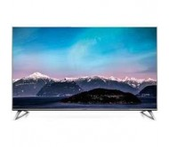 Телевизор  Panasonic TH65DX700S 4K 65 дюймов
