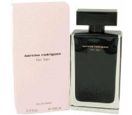 Женские духи narciso rodriguez for her 100 ml