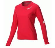 חולצת ריצה ארוכה דגם BASE ELITE™ LS