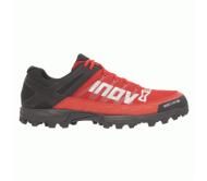 Кроссовки для бега на пересеченной местности, модель MUDCLAW™ 300