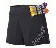 "RACE ELITETM 2.5"" RACER SHORT W"