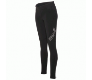 RACE ELITE TIGHT W