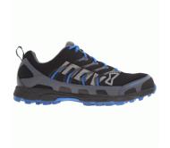 Кроссовки для бега на пересеченной местности, модель INOV 8-ROCLITE™280.