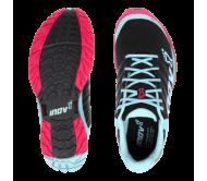 נעל ריצה מקצועית לשטח דגם RACE ULTRA™ 270 WOMEN