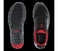 נעלי ספורט לריצת שטח דגם ®RACE ULTRA 290 GTX