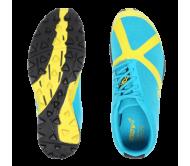 Кроссовки для бега на пересеченной местности TERRACLAW 220