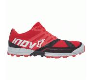 נעלי ספורט לריצת שטח דגם TERRACLAW 250
