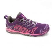 נעלי ריצת שטח מקצועיות דגם TRAILROC 245