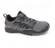 Спортивные кроссовки для бега на пересеченной местности TRAILROC 255