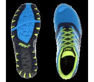 נעל הריצת שטח החדשה של ינוב 8 – TRAIL TALON 275