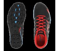 X-CLAW 275 кроссовки для бега по пересеченной местности INOV-8