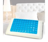 Спальная подушка Gel Tough