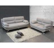 """Мягкая мебель 2+3 модель """"Аристо"""""""