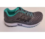 נעלי ספורט Inov-8 WOMENS Road Claw 275