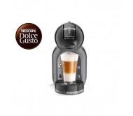 Кофе-машина JOVIA, модель EDG305.BG
