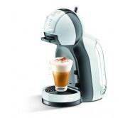 JOVIA מכונת קפה   EDG305.WB