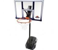 Баскетбольная стойка с корзиной 90001 от LIFE TIME США